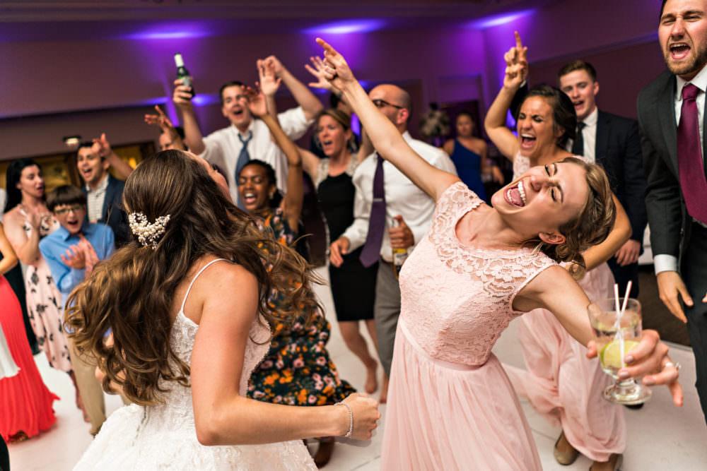 Stephanie-Evan-103-Ponte-Vedra-Inn-And-Club-Jacksonville-Beach-Wedding-Photographer-Stout-Studios