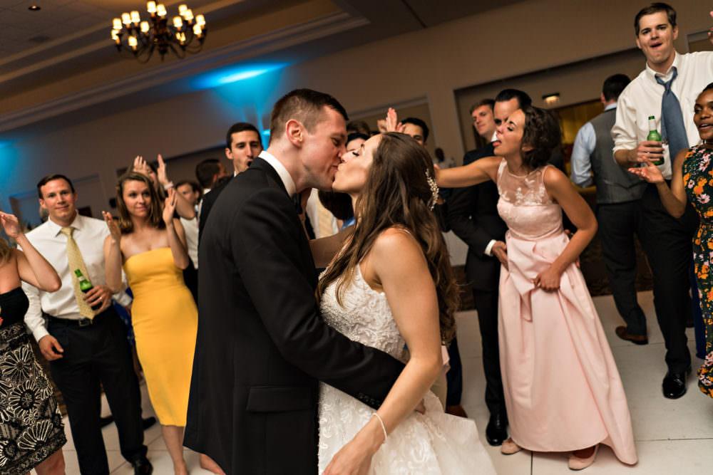 Stephanie-Evan-105-Ponte-Vedra-Inn-And-Club-Jacksonville-Beach-Wedding-Photographer-Stout-Studios