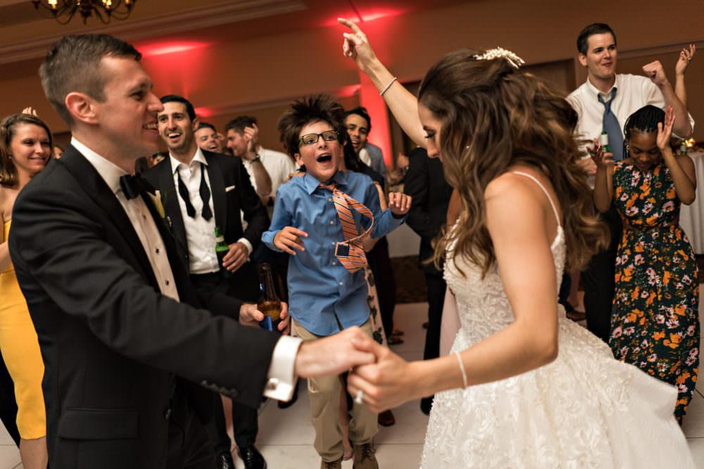 Stephanie-Evan-107-Ponte-Vedra-Inn-And-Club-Jacksonville-Beach-Wedding-Photographer-Stout-Studios