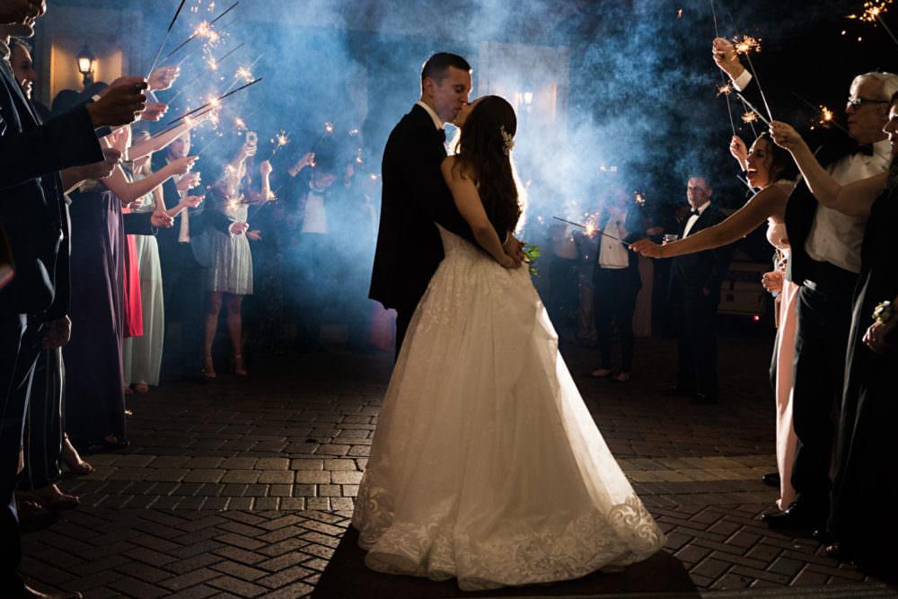 Stephanie-Evan-111-Ponte-Vedra-Inn-And-Club-Jacksonville-Beach-Wedding-Photographer-Stout-Studios