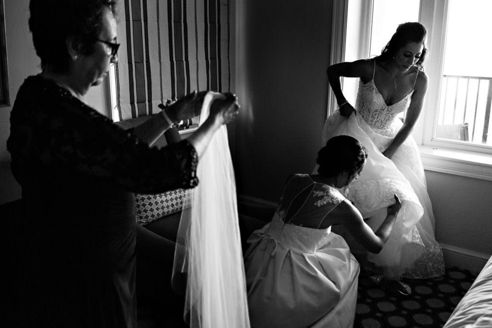 Stephanie-Evan-12-Ponte-Vedra-Inn-And-Club-Jacksonville-Beach-Wedding-Photographer-Stout-Studios