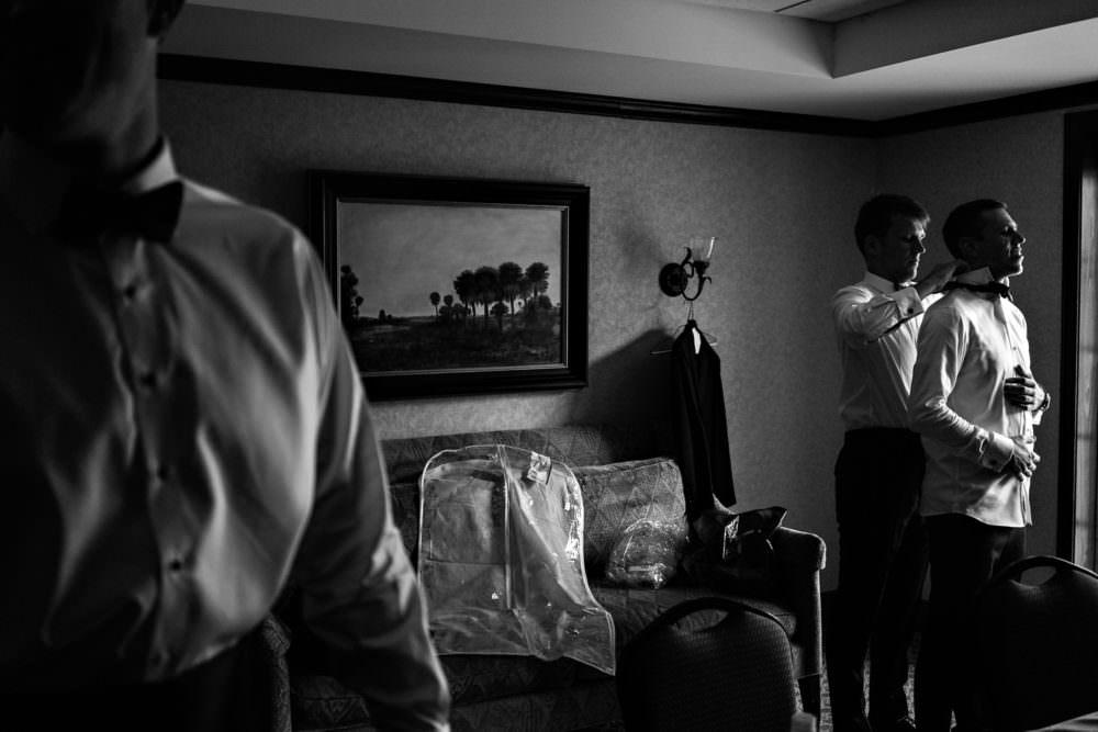 Stephanie-Evan-16-Ponte-Vedra-Inn-And-Club-Jacksonville-Beach-Wedding-Photographer-Stout-Studios