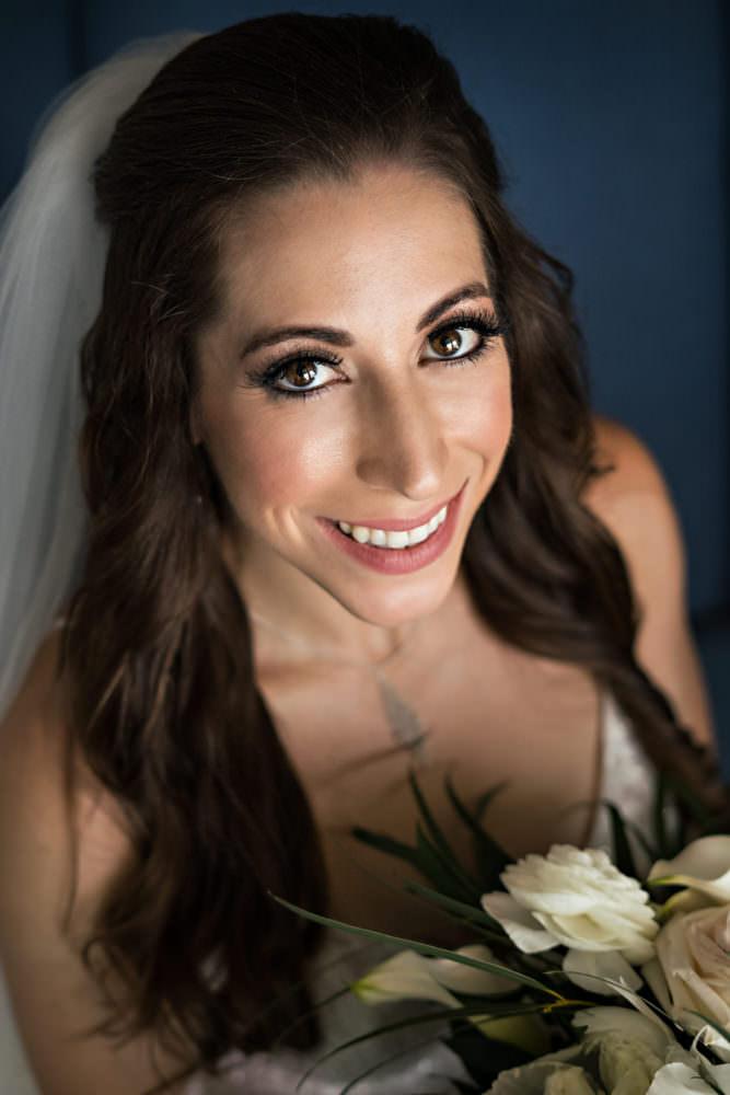 Stephanie-Evan-19-Ponte-Vedra-Inn-And-Club-Jacksonville-Beach-Wedding-Photographer-Stout-Studios