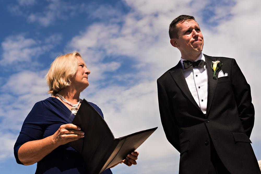 Stephanie-Evan-29-Ponte-Vedra-Inn-And-Club-Jacksonville-Beach-Wedding-Photographer-Stout-Studios