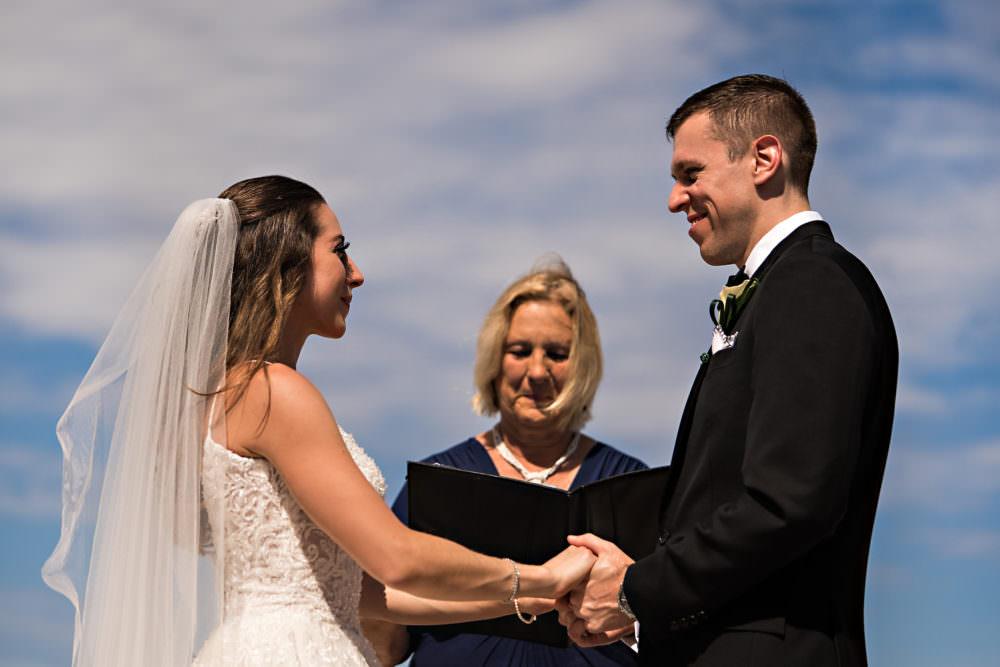 Stephanie-Evan-31-Ponte-Vedra-Inn-And-Club-Jacksonville-Beach-Wedding-Photographer-Stout-Studios