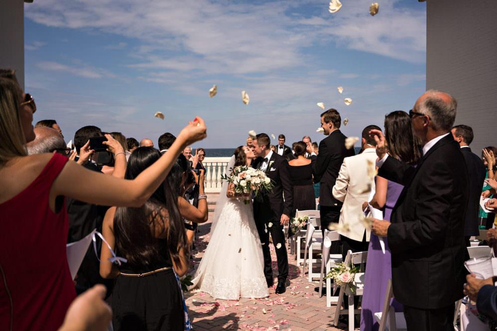 Stephanie-Evan-33-Ponte-Vedra-Inn-And-Club-Jacksonville-Beach-Wedding-Photographer-Stout-Studios