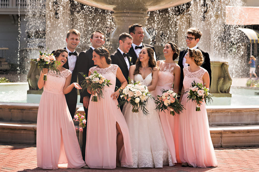 Stephanie-Evan-37-Ponte-Vedra-Inn-And-Club-Jacksonville-Beach-Wedding-Photographer-Stout-Studios