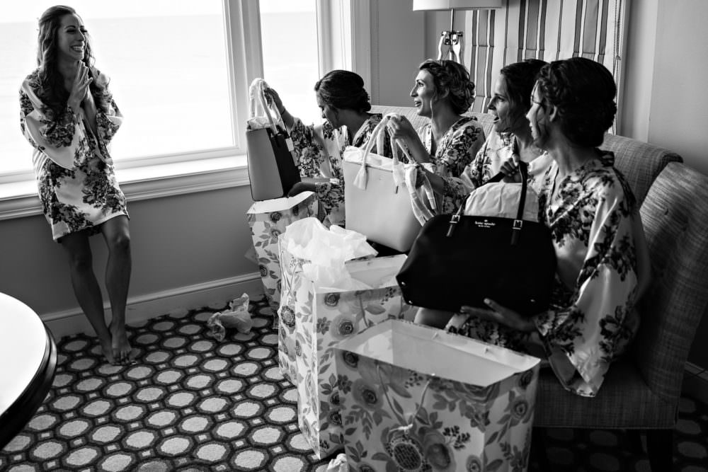 Stephanie-Evan-4-Ponte-Vedra-Inn-And-Club-Jacksonville-Beach-Wedding-Photographer-Stout-Studios