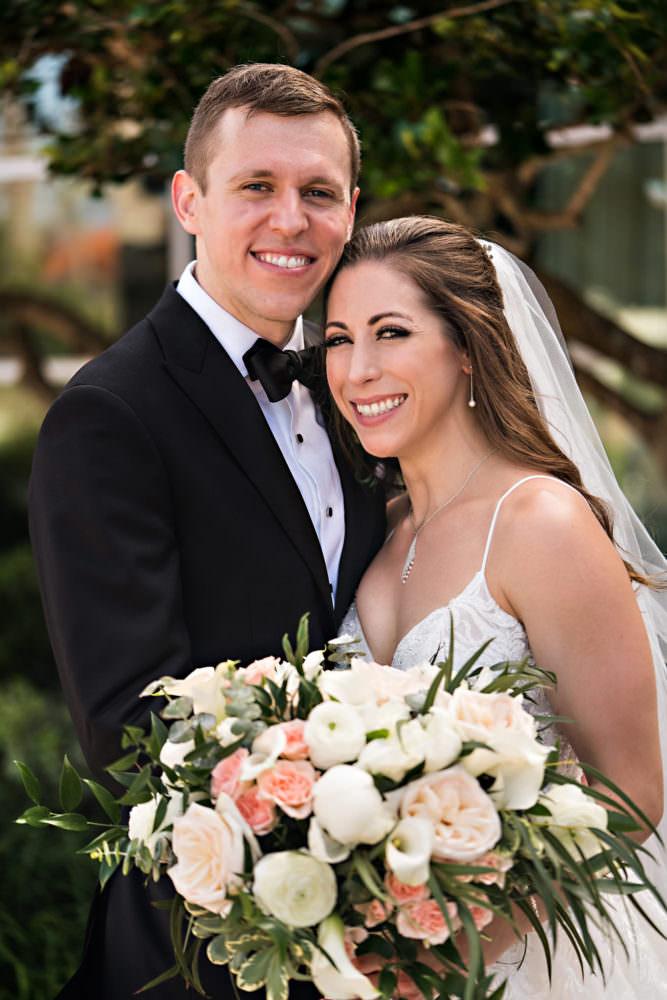 Stephanie-Evan-41-Ponte-Vedra-Inn-And-Club-Jacksonville-Beach-Wedding-Photographer-Stout-Studios