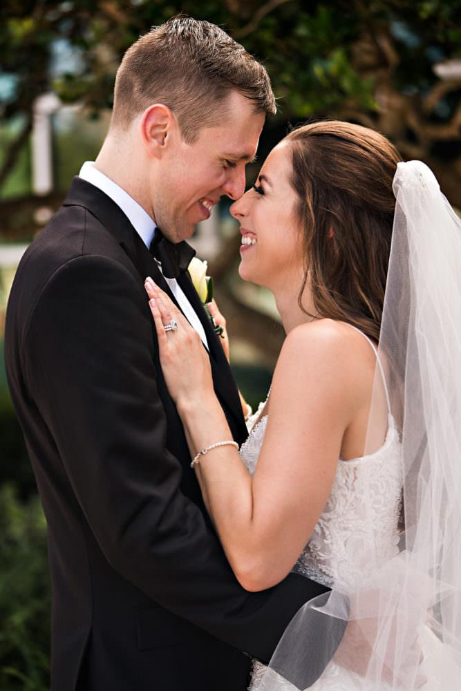 Stephanie-Evan-43-Ponte-Vedra-Inn-And-Club-Jacksonville-Beach-Wedding-Photographer-Stout-Studios