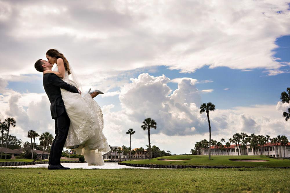 Stephanie-Evan-49-Ponte-Vedra-Inn-And-Club-Jacksonville-Beach-Wedding-Photographer-Stout-Studios