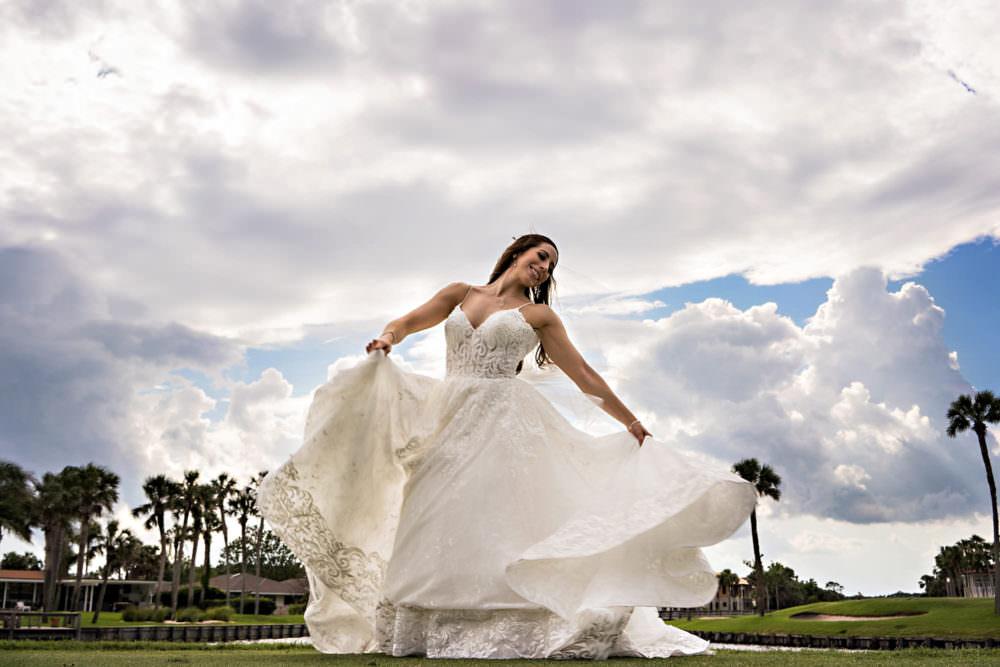 Stephanie-Evan-53-Ponte-Vedra-Inn-And-Club-Jacksonville-Beach-Wedding-Photographer-Stout-Studios