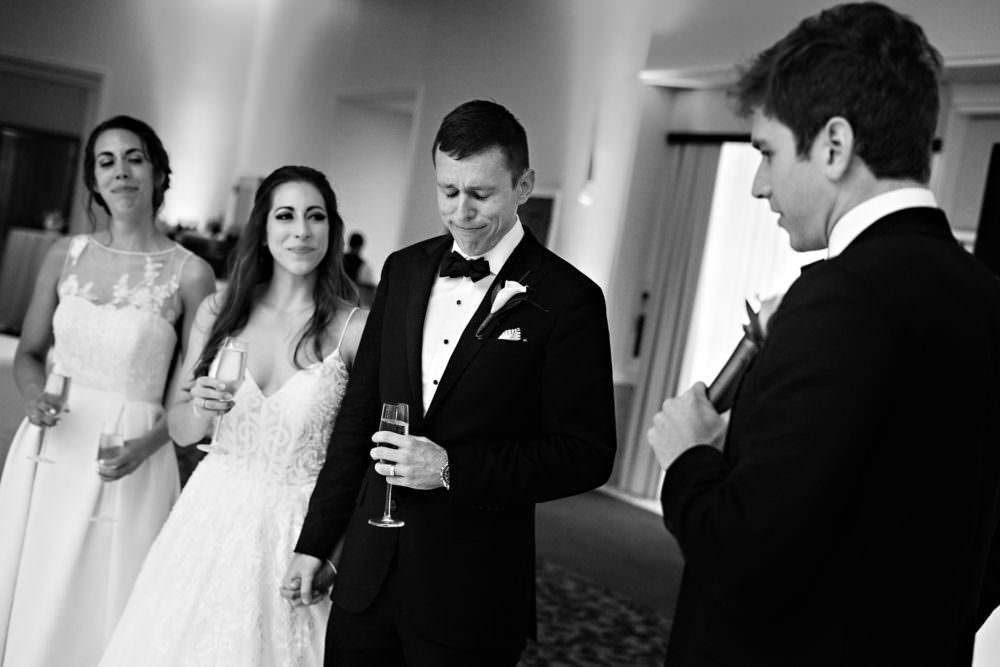 Stephanie-Evan-56-Ponte-Vedra-Inn-And-Club-Jacksonville-Beach-Wedding-Photographer-Stout-Studios