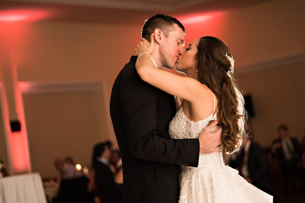 Stephanie-Evan-59-Ponte-Vedra-Inn-And-Club-Jacksonville-Beach-Wedding-Photographer-Stout-Studios