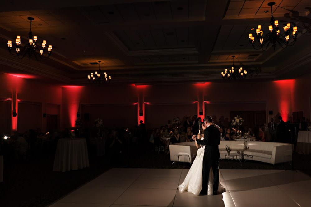 Stephanie-Evan-61-Ponte-Vedra-Inn-And-Club-Jacksonville-Beach-Wedding-Photographer-Stout-Studios