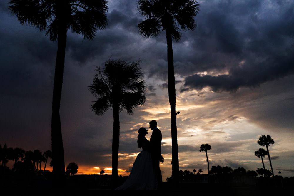 Stephanie-Evan-65-Ponte-Vedra-Inn-And-Club-Jacksonville-Beach-Wedding-Photographer-Stout-Studios