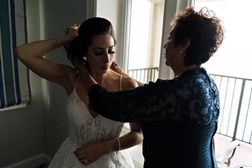 Stephanie-Evan-7-Ponte-Vedra-Inn-And-Club-Jacksonville-Beach-Wedding-Photographer-Stout-Studios