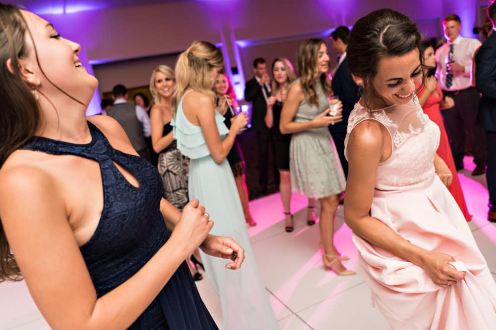 Stephanie-Evan-79-Ponte-Vedra-Inn-And-Club-Jacksonville-Beach-Wedding-Photographer-Stout-Studios