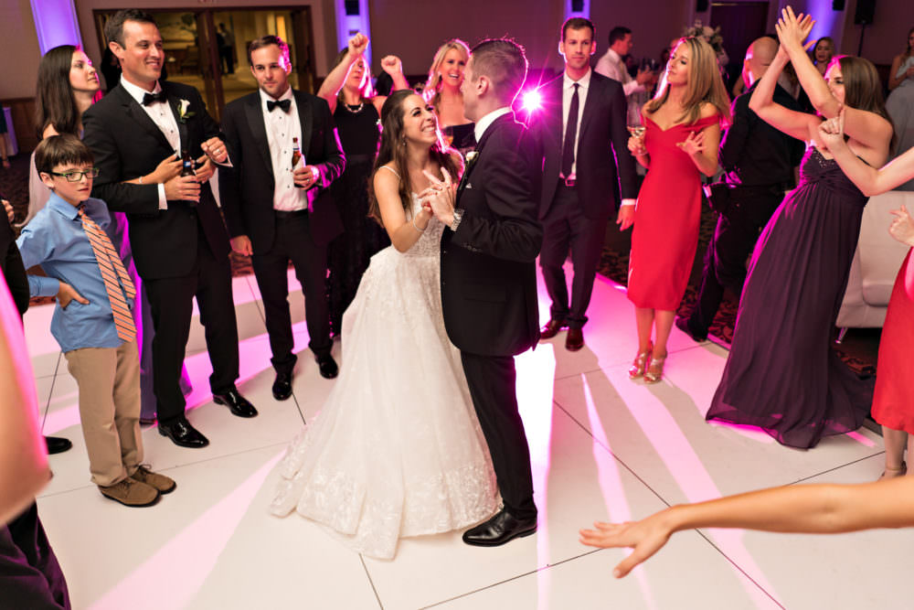 Stephanie-Evan-83-Ponte-Vedra-Inn-And-Club-Jacksonville-Beach-Wedding-Photographer-Stout-Studios