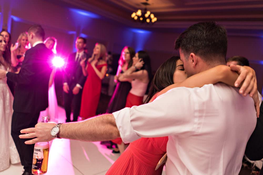 Stephanie-Evan-85-Ponte-Vedra-Inn-And-Club-Jacksonville-Beach-Wedding-Photographer-Stout-Studios