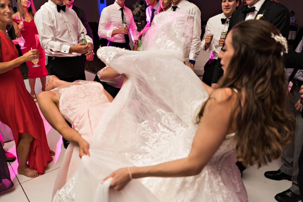 Stephanie-Evan-87-Ponte-Vedra-Inn-And-Club-Jacksonville-Beach-Wedding-Photographer-Stout-Studios