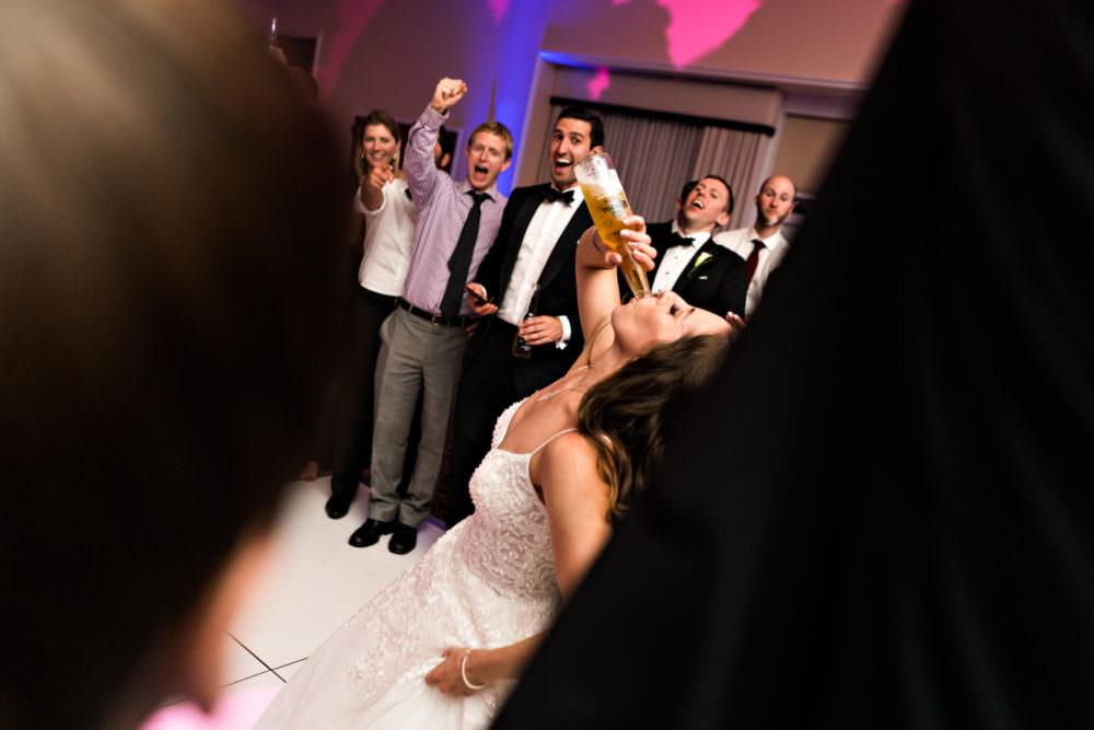 Stephanie-Evan-91-Ponte-Vedra-Inn-And-Club-Jacksonville-Beach-Wedding-Photographer-Stout-Studios