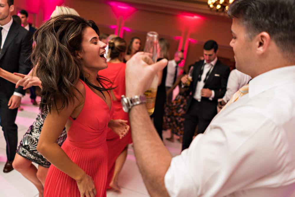 Stephanie-Evan-93-Ponte-Vedra-Inn-And-Club-Jacksonville-Beach-Wedding-Photographer-Stout-Studios