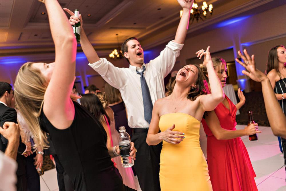 Stephanie-Evan-95-Ponte-Vedra-Inn-And-Club-Jacksonville-Beach-Wedding-Photographer-Stout-Studios