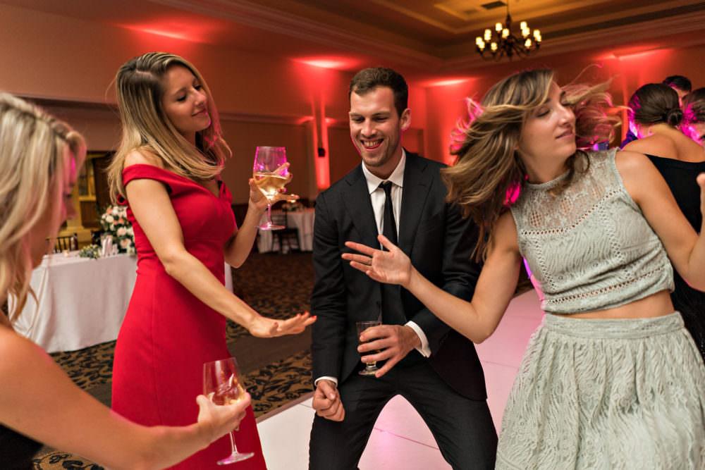 Stephanie-Evan-97-Ponte-Vedra-Inn-And-Club-Jacksonville-Beach-Wedding-Photographer-Stout-Studios