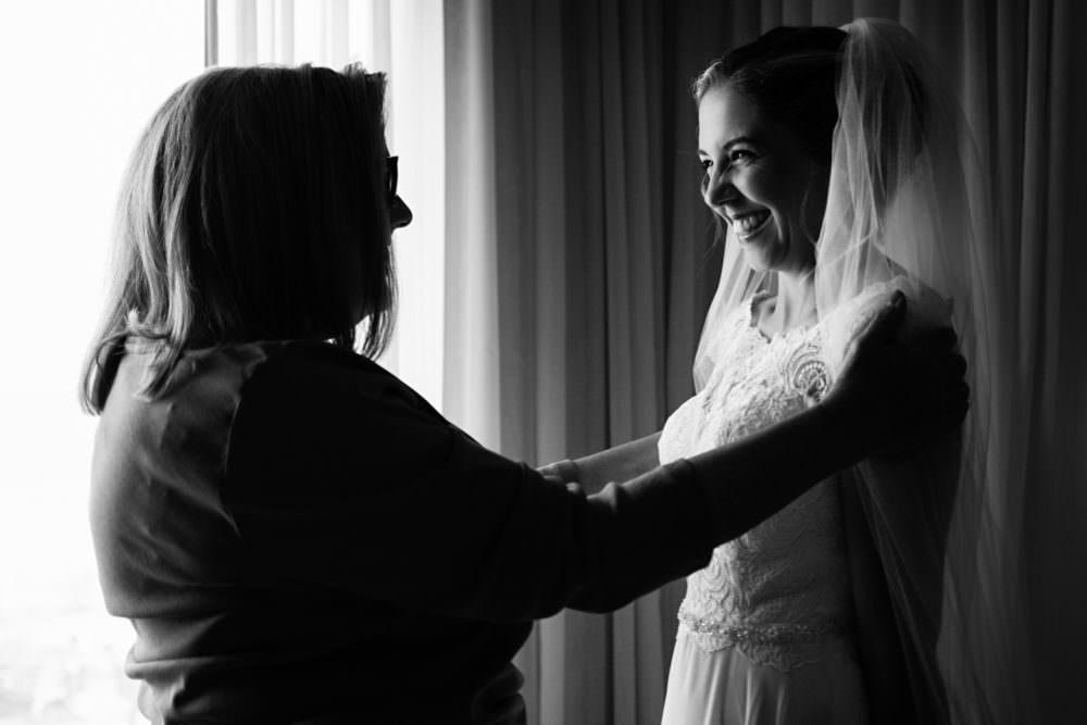 Carrie-Doug-10-Walkers-Landing-Omni-Amelia-Island-Wedding-Photographer-Stout-Studios