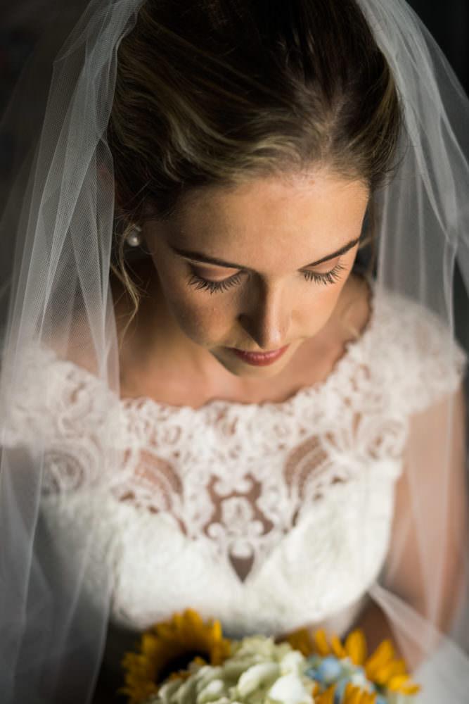 Carrie-Doug-15-Walkers-Landing-Omni-Amelia-Island-Wedding-Photographer-Stout-Studios