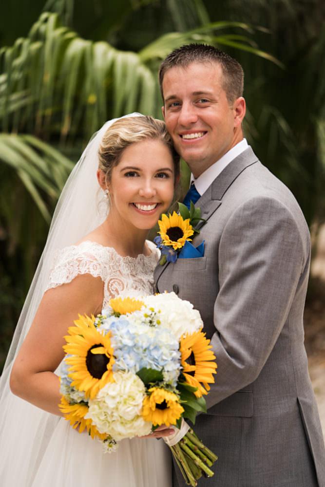 Carrie-Doug-19-Walkers-Landing-Omni-Amelia-Island-Wedding-Photographer-Stout-Studios