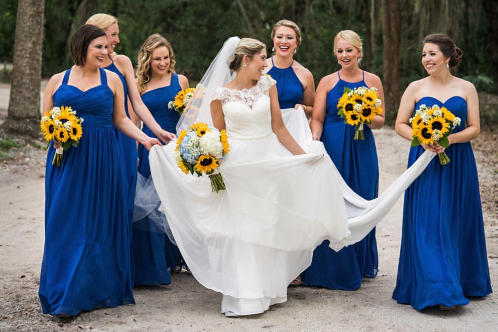 Carrie-Doug-21-Walkers-Landing-Omni-Amelia-Island-Wedding-Photographer-Stout-Studios