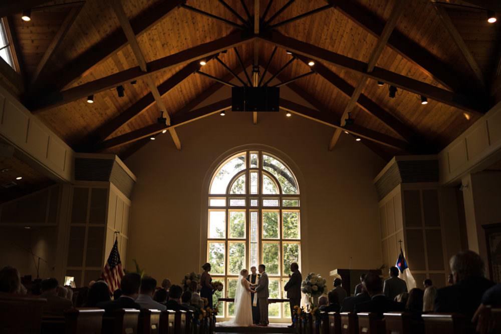 Carrie-Doug-23-Walkers-Landing-Omni-Amelia-Island-Wedding-Photographer-Stout-Studios