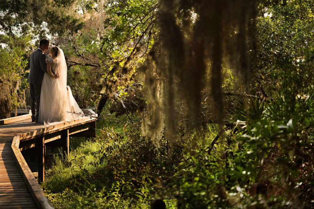 Carrie-Doug-31-Walkers-Landing-Omni-Amelia-Island-Wedding-Photographer-Stout-Studios