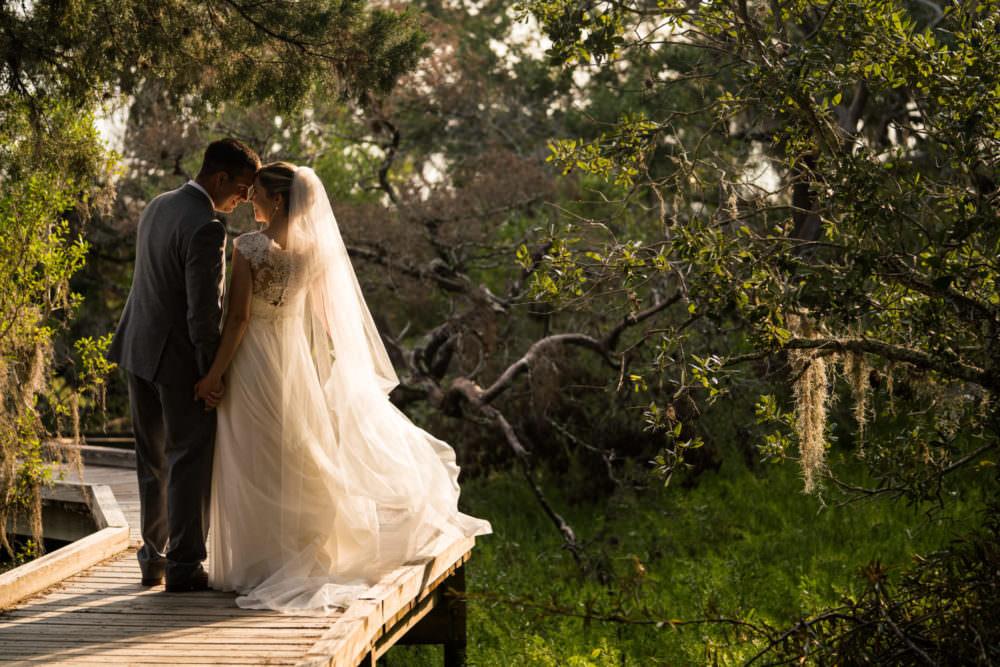 Carrie-Doug-33-Walkers-Landing-Omni-Amelia-Island-Wedding-Photographer-Stout-Studios