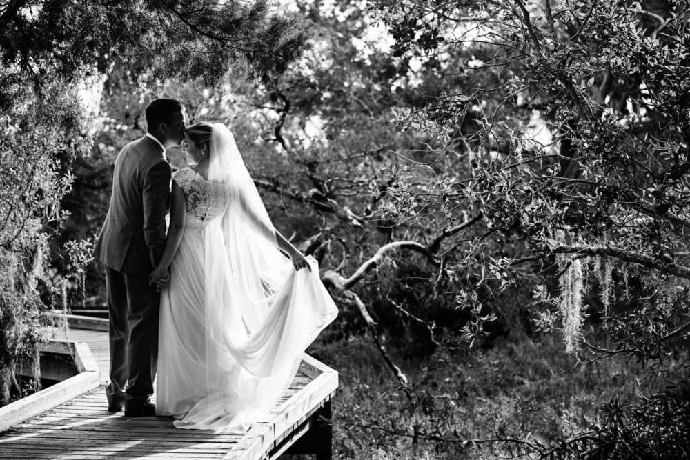 Carrie-Doug-36-Walkers-Landing-Omni-Amelia-Island-Wedding-Photographer-Stout-Studios