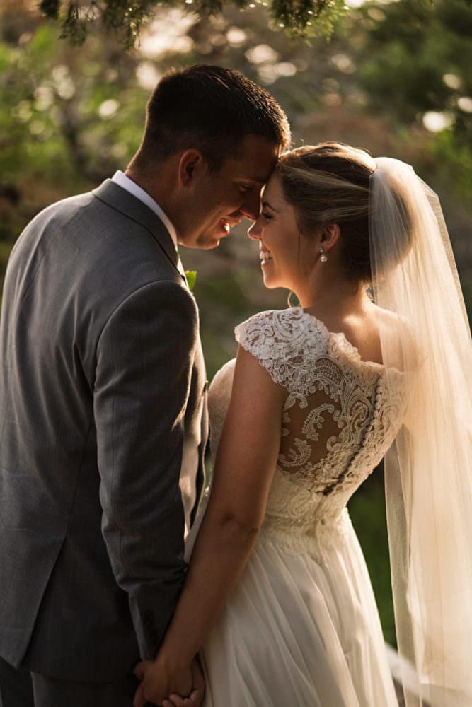 Carrie-Doug-39-Walkers-Landing-Omni-Amelia-Island-Wedding-Photographer-Stout-Studios
