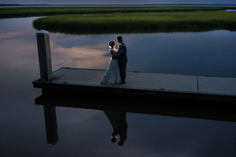 Carrie-Doug-49-Walkers-Landing-Omni-Amelia-Island-Wedding-Photographer-Stout-Studios