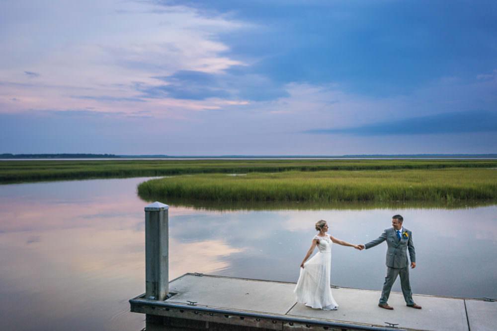 Carrie-Doug-51-Walkers-Landing-Omni-Amelia-Island-Wedding-Photographer-Stout-Studios