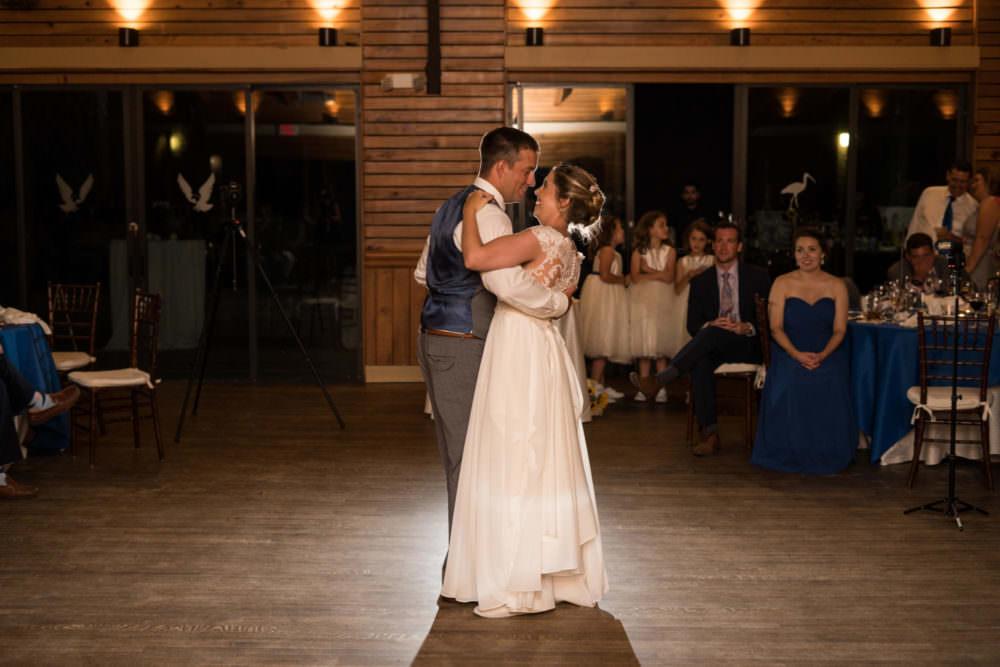 Carrie-Doug-55-Walkers-Landing-Omni-Amelia-Island-Wedding-Photographer-Stout-Studios