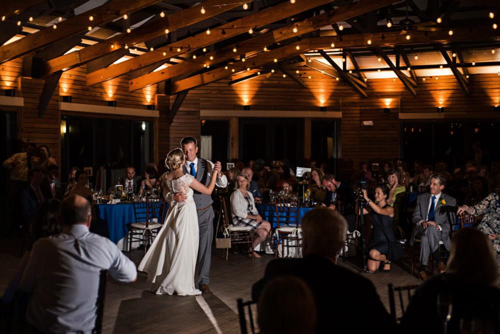Carrie-Doug-59-Walkers-Landing-Omni-Amelia-Island-Wedding-Photographer-Stout-Studios