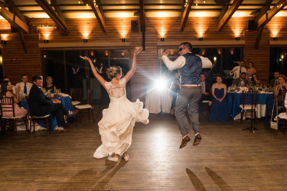 Carrie-Doug-61-Walkers-Landing-Omni-Amelia-Island-Wedding-Photographer-Stout-Studios