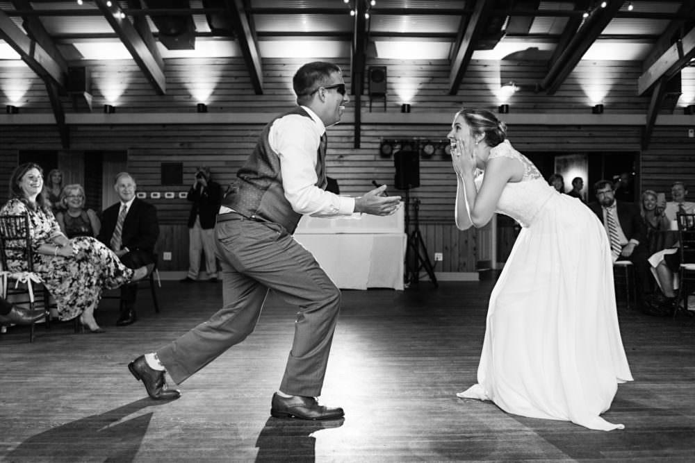 Carrie-Doug-66-Walkers-Landing-Omni-Amelia-Island-Wedding-Photographer-Stout-Studios