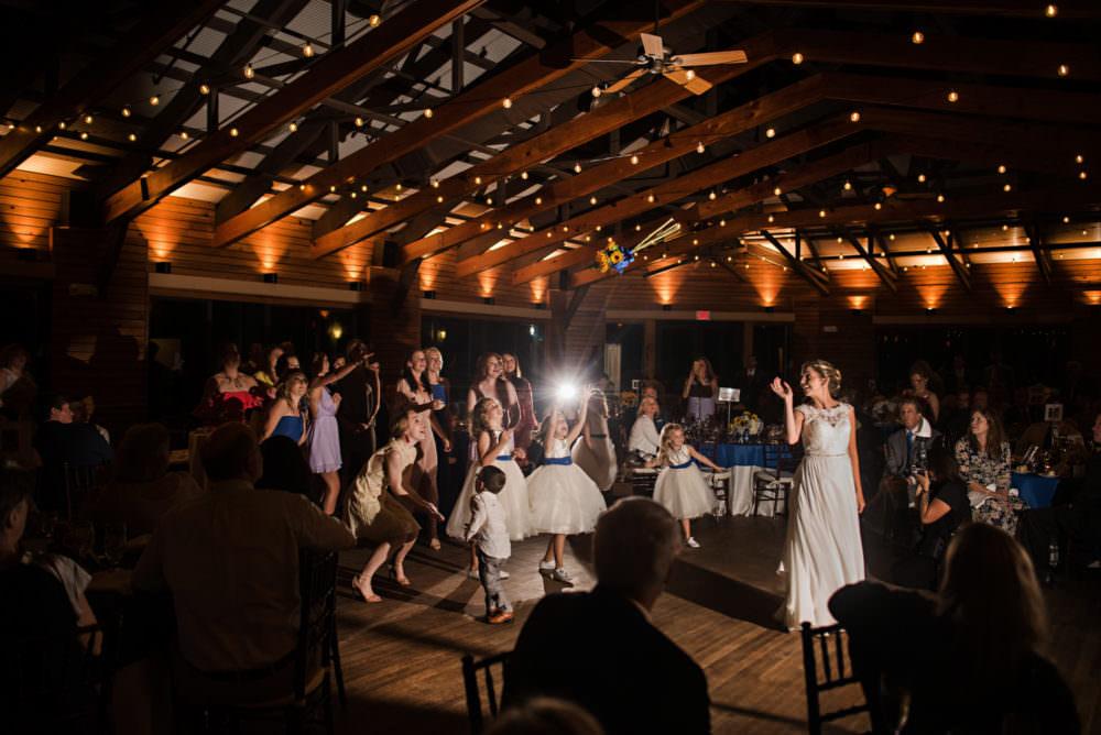 Carrie-Doug-69-Walkers-Landing-Omni-Amelia-Island-Wedding-Photographer-Stout-Studios