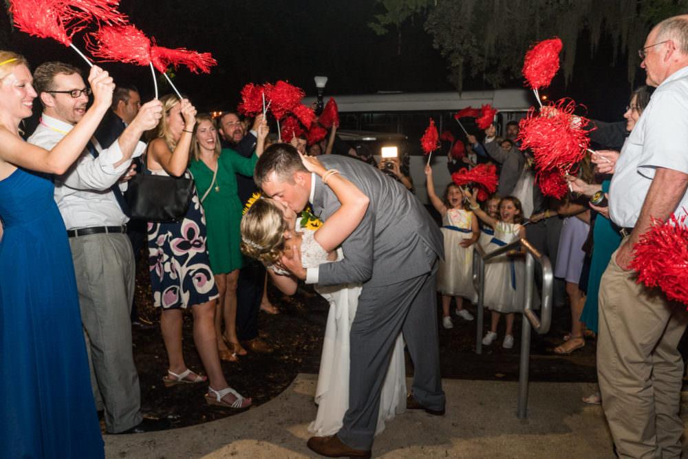 Carrie-Doug-75-Walkers-Landing-Omni-Amelia-Island-Wedding-Photographer-Stout-Studios