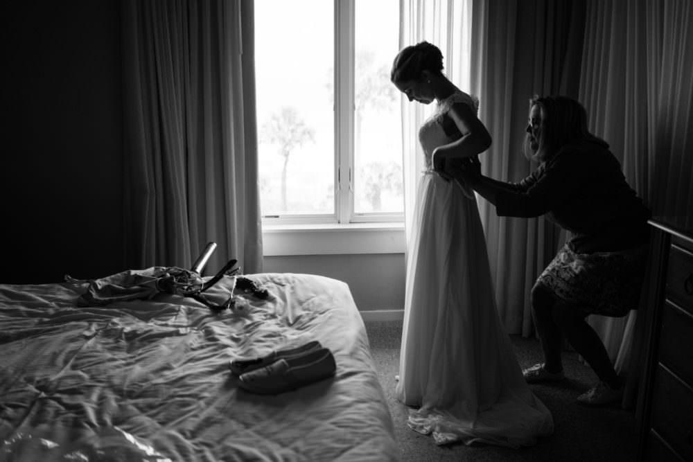Carrie-Doug-8-Walkers-Landing-Omni-Amelia-Island-Wedding-Photographer-Stout-Studios