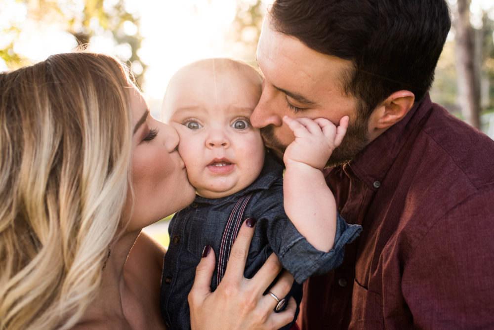 Edwards-Family-1-Jacksonville-Engagement-Wedding-Photographer-Stout-Photography-1-1000x668