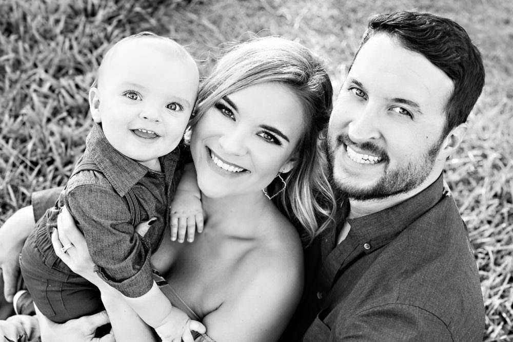 Edwards-Family-10-Jacksonville-Engagement-Wedding-Photographer-Stout-Photography-1000x668