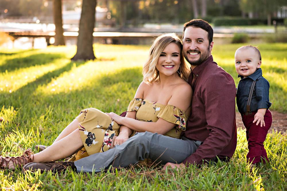 Edwards-Family-11-Jacksonville-Engagement-Wedding-Photographer-Stout-Photography-1000x668